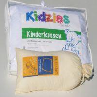 Castella Kidzies kinderkussen