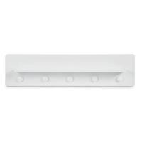 Quadro White Legplank Childhome