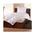Dekbed Frankenstolz Wash Cotton 1 persoons 140x220