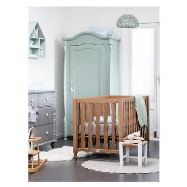 Landelijke babykamer Pebble Coming Kids
